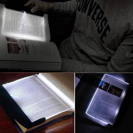 پنل مطالعه ال ای دی Light Panel